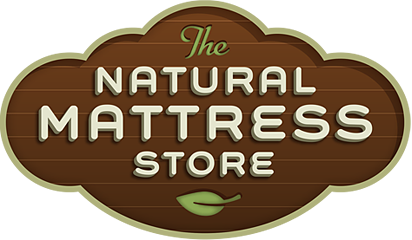 The Natural Mattress Store